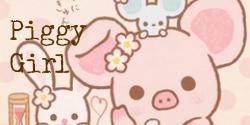 PiggyGirl250x125