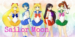 sailor-moon_250x125