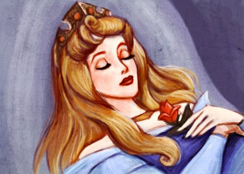 sleeping_beauty_by_serena_kenobi