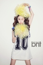Sunhwa Secret - bnt International May 2014 (10)