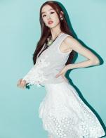 Sunhwa SECRET - Sure Magazine May Issue 2014 (2)