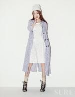 Sunhwa SECRET - Sure Magazine May Issue 2014 (5)