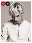 Taeyang (Big Bang) - GQ Magazine (july 2014) (4)