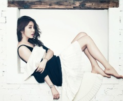 Yoon Eun Hye - High Cut Magazine Vol. 120 (7)