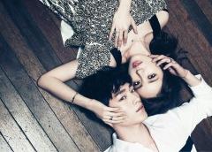 Yoon Eun Hye - High Cut Magazine Vol. 120 (8)