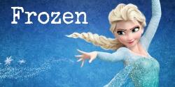 Frozen250x125