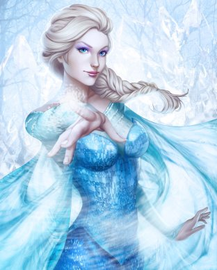 ice_queen_by_weijic