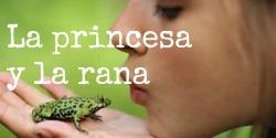 princesayrana250x125