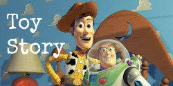 toystory250x125