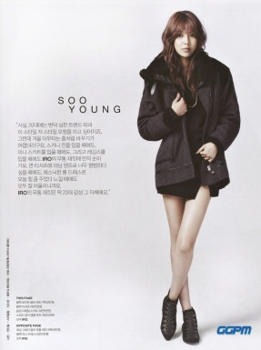 141023-snsd-sooyoung-vogue-magazine