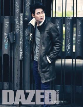 kim-soo-hyun-inside-540x700