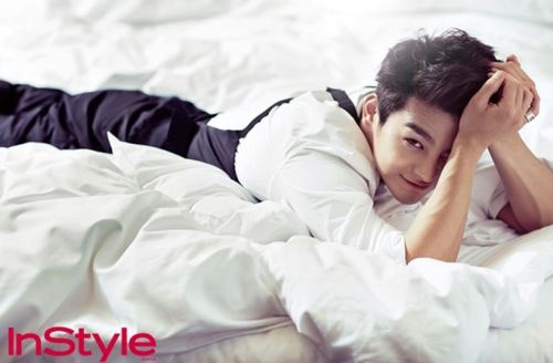 Seo-In-Guk-for-InStyle-3