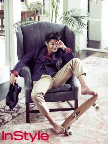 Seo-In-Guk-for-InStyle