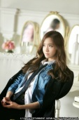 SNSD - SONE PLUS+ (2)