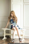 SNSD - SONE PLUS+ (3)